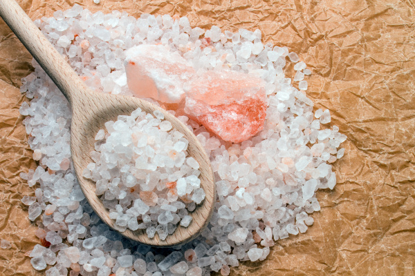 salt krydderi kokken koge kogende koger