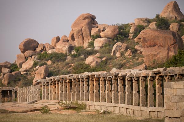 tur rejse bygninger historisk historiske religion