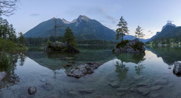 trae park nationalpark turisme sommer sommerlig