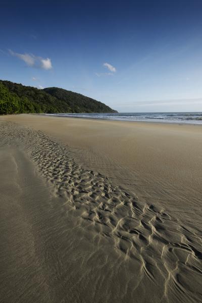 park brun nationalpark turisme strand seaside