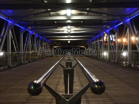 bla trae bro nat nattetid natteoptagelse