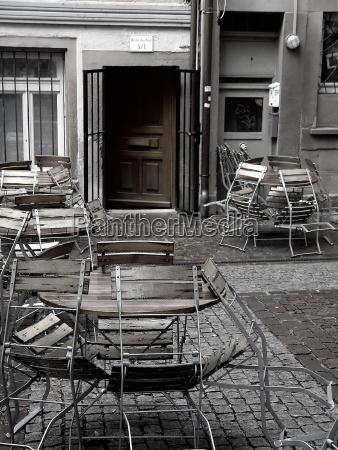 cafe vaertshus bar knejpe pub udskaenkningssted