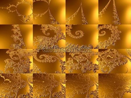 benoits guld