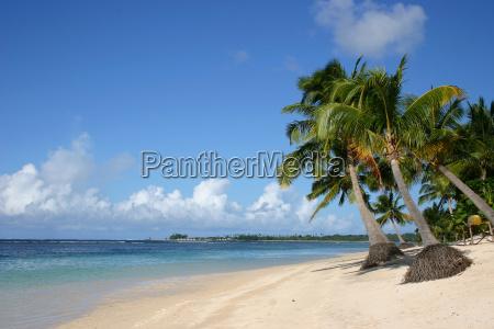 afslapning ferie paradis himmerige himmel strand