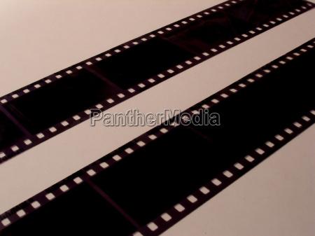 kamera fotoapparat fotografiapparat stillkamera fotografering foto