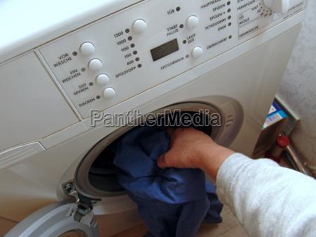husholdning husstand vaske vaskemaskine tojvask husholdningsapparater