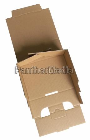 kasse 2