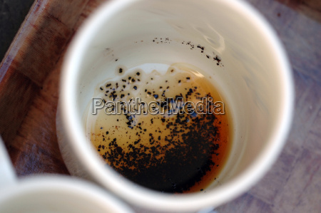 kaffegrums - 542658