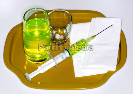 laege medic flydende helbredelse pleje sygehus