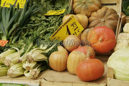 vegetabilsk