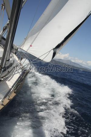 downwind no 3