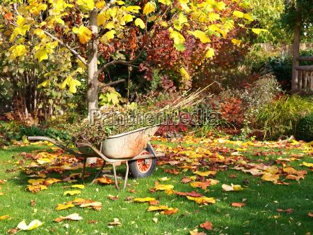 efterar haven