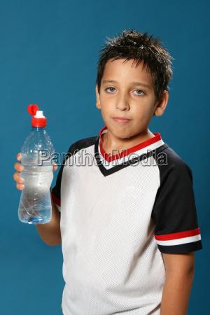 drikke drukket sport sommer sommerlig flaske
