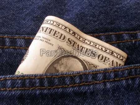 dollar dollars montfod valuta usa bill