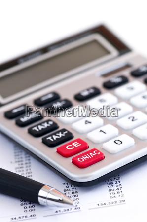 regner lommeregner erklaering finansiel skat gebyr