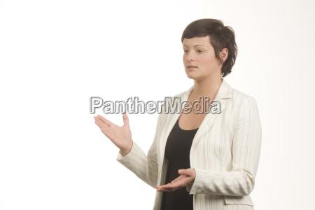 kontor kommunikation aftale forretning forretningsaftale arbejde