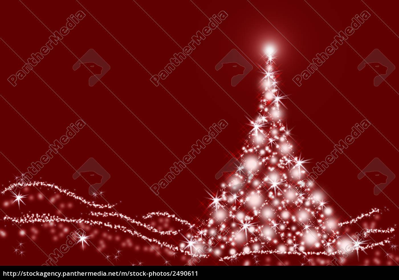 juletræ - 2490611