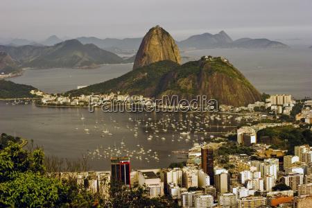 horisont turisme udsigt udsyn vue vid