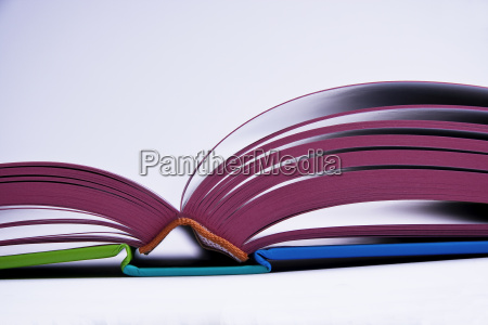 Aben bog