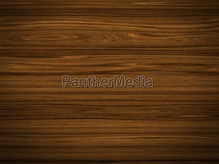 art antique brown brownish brunette blackboard