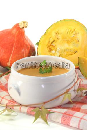 graeskar persille suppe efterar