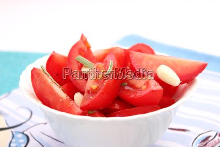 mad levnedsmiddel naeringsmiddel fodevare gronsager tomater