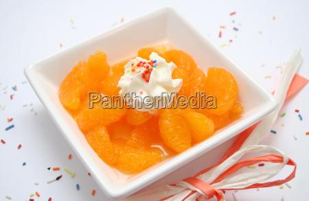 vitaminer frugter frugt traefrugt mandarin mandariner