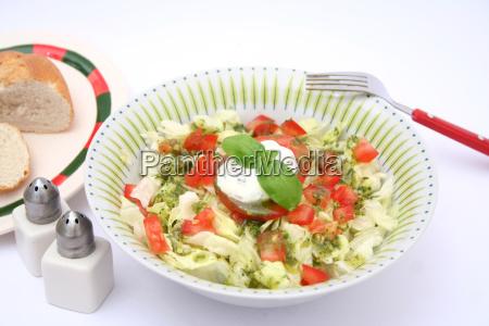 mad levnedsmiddel naeringsmiddel fodevare gronsager dressing