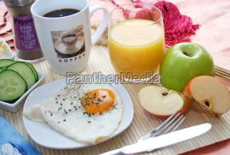 mellemmaltid mad levnedsmiddel naeringsmiddel fodevare aeg
