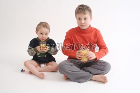 appelsin drikke drukket frugt traefrugt appelsinjuice