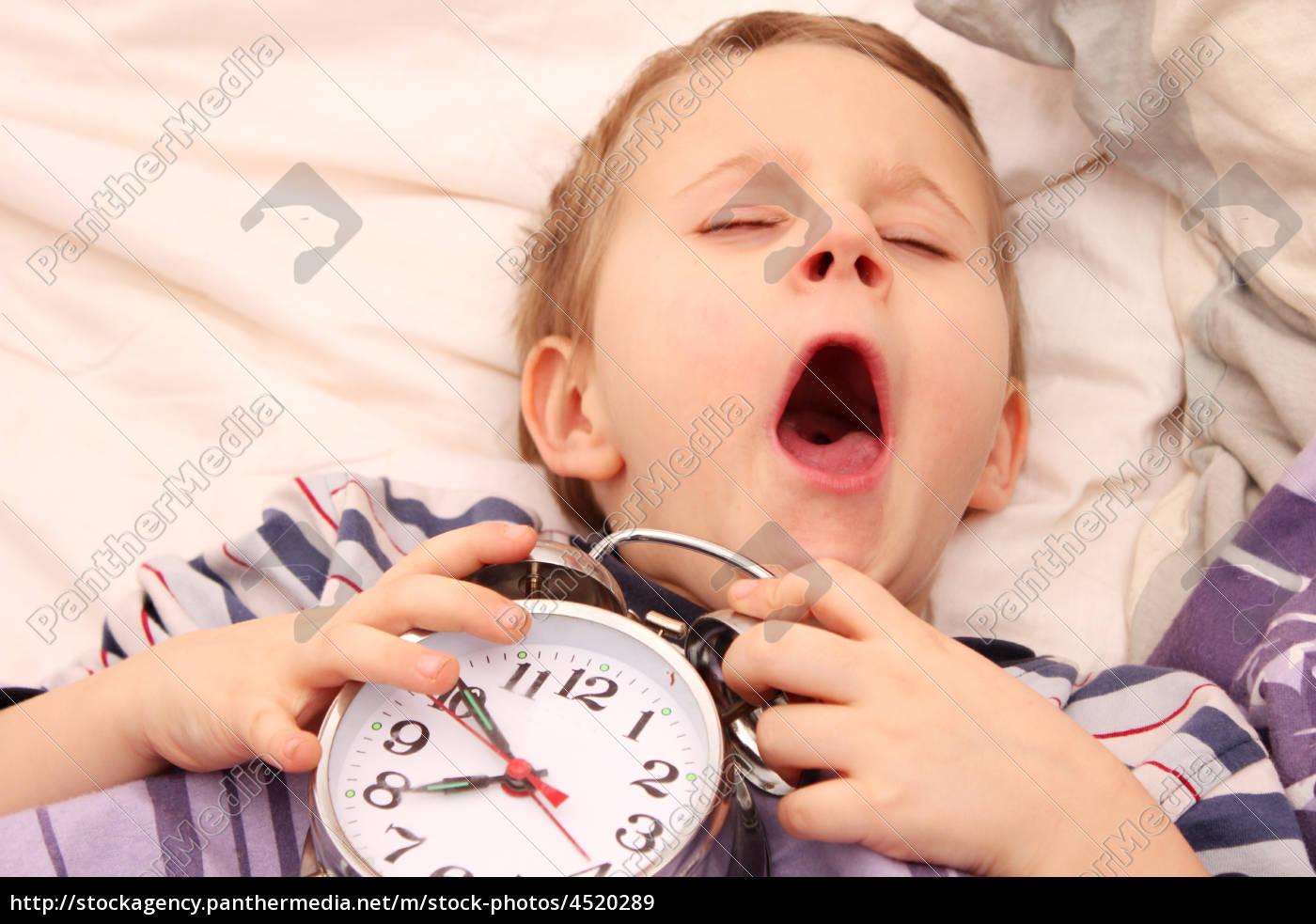 seng, tid - 4520289