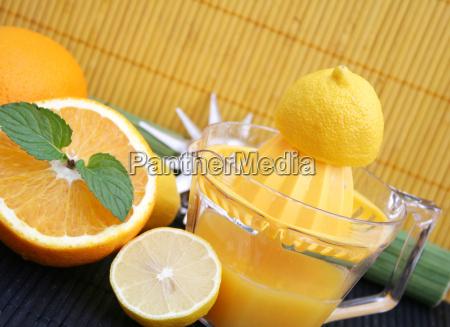 drikkevarer drikke drukket frugt traefrugt appelsinjuice