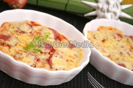 mad levnedsmiddel naeringsmiddel fodevare ost hjemmelavet