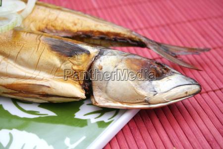 mad levnedsmiddel naeringsmiddel fodevare fisk orred
