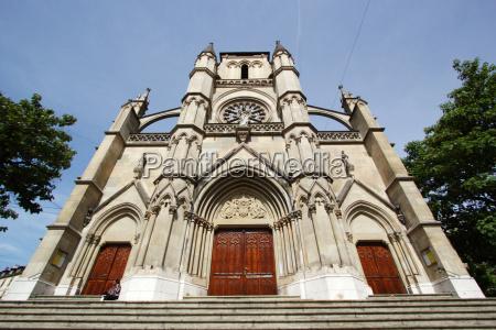 religion religios kirke troende domkirke katedraler