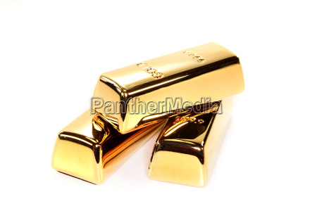 guldbarrer