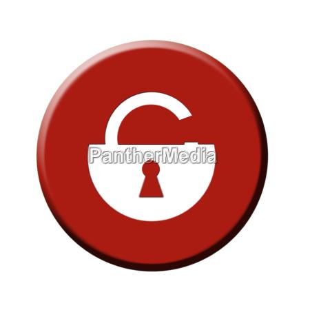 konkludere sikker beskytte beskyttelse af personlige