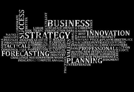 strategi aftale forretning forretningsaftale arbejde arbejdskraft
