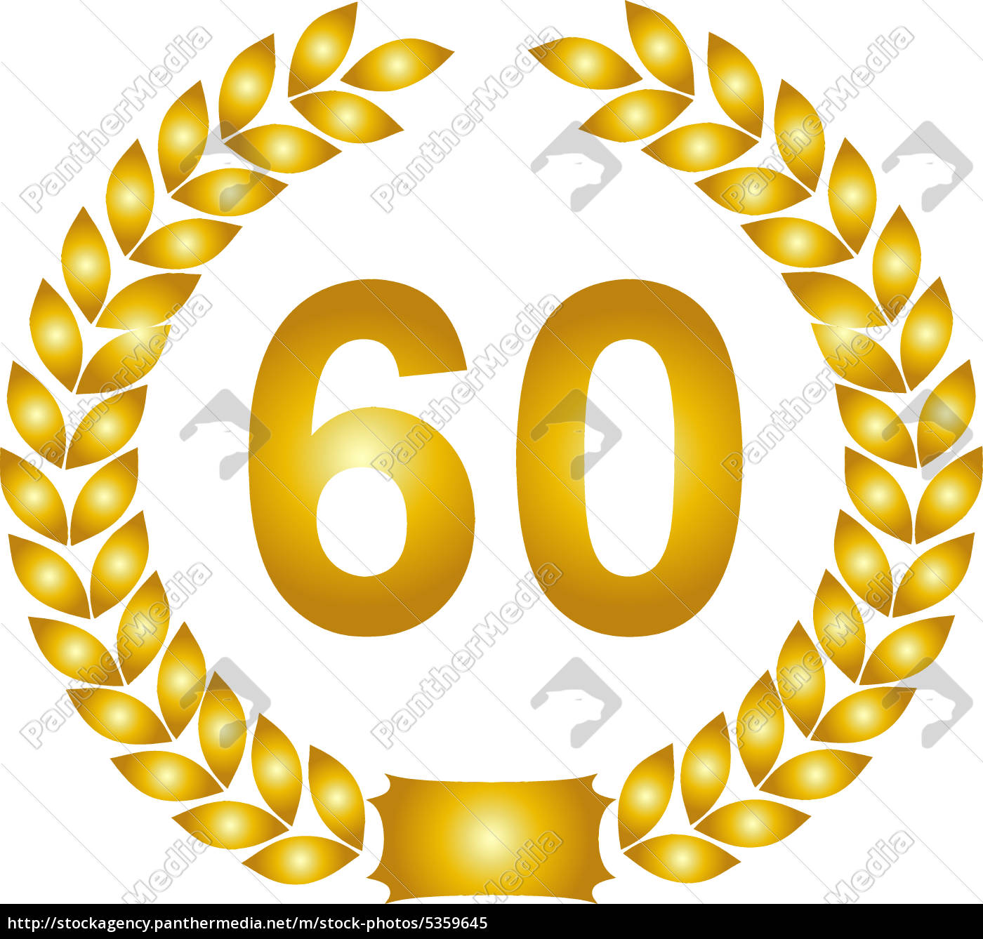 ønsker 40 års fødselsdag