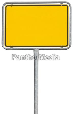 gul placering tegn fritlaegningskurve inkluderet