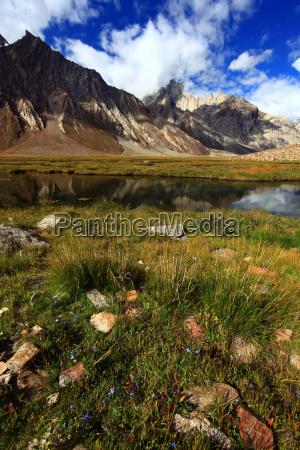 india tibet mountain buddhism himalayas zanskar