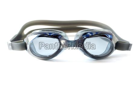 briller beskytte udrustning svomning vandtaet samfund