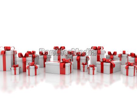 fest hojtidelighed selskab gilde gave kasse