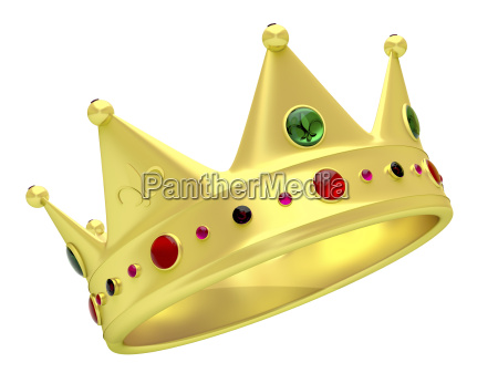 golden krone