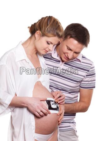 hvornår kan jeg få en dating ultralyd