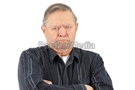 fyr mennesker folk personer mand mandlig