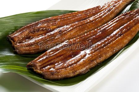 mad levnedsmiddel naeringsmiddel fodevare kultur fiske