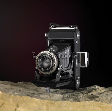 stilleben nostalgi kamera fotoapparat fotografiapparat stillkamera
