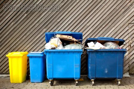 affald af trae opfejning bytte drikfaeldig