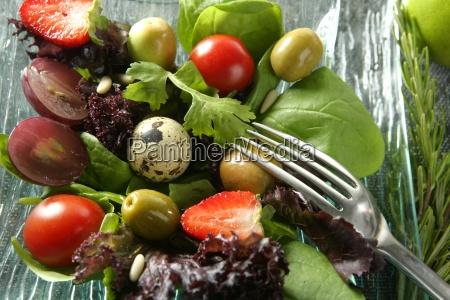 restaurant glas baeger drikkeglas mad levnedsmiddel